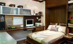 loft bedroom design ideas best 10 small loft bedroom ideas on