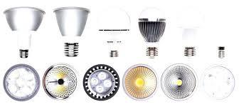 how to throw away light bulbs can you throw away light bulbs in the trash do you throw away light