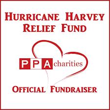 ppa charities home facebook