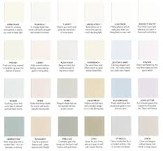 pretentious paint names home shopping spy