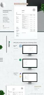 pages templates for gift certificate template iwork pages template invoice design on landscape gift