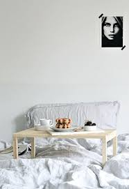 breakfast in bed table diy diy breakfast in bed table by at nomita yourdiyfamily at mine