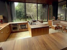 eat in kitchen design ideas eat in kitchen design ideas amusing hgtv s top 10 eatin kitchens