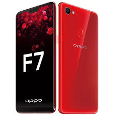 Oppo F7 Oppo F7 Specifications Price Prasadtechintelugu