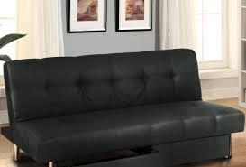 king size futon full size of kmart futon mattress cover favored