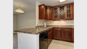walker house apartments for rent in gaithersburg md forrent com