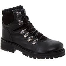 ugg boots sale tk maxx 49 99 benjamin black embellished wedges tk maxx shoes