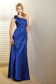 belks dresses evening dresses enchanting belks prom dresses 65 for floral maxi dress with belks