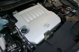 toyota camry 2008 engine 2008 toyota camry xle 3 3l 6 cylinder engine picture pic image