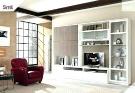 dining room wall units furniture wall units designs coryc me