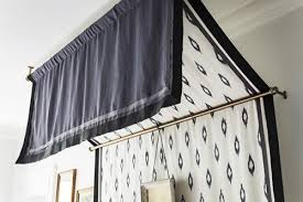 Diy Canopy Bed Diy Bed Canopy U2013 Design Sponge