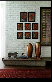 Home And Decor India 316 Best Decor Images On Pinterest Indian Interiors Indian