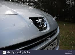 mpv van peugeot 5008 mpv van exterior badge logo emblem engine