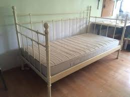 cheap single bed frames malaysia small frame size with storage