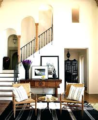 entry hall ideas entry hall ideas dos small front hall decorating ideas