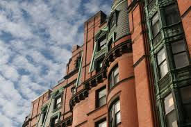 have boston home prices recovered since the great recession