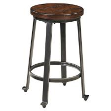 furniture kitchen island stools ashley furniture bar stools