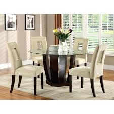 dining room table hardware hidden drop leaf table extension crate barrel dining small spaces