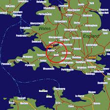 map uk bath bath rail maps and stations from european rail guide