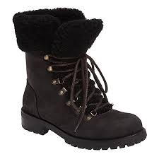 ugg womens boots ugg fraser womens boots 2018