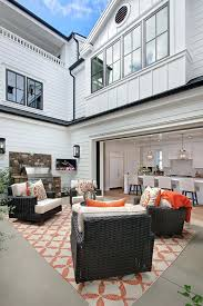 fascinating ikea outdoor rug u2013 classof co