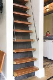 loft stairs cupboard google search build it pinterest loft