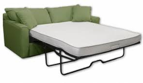 Rv Sofa Bed 10 Best Pull Out Sofa Beds For Rv Motorhome Pull Out Sofa Bed