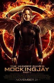 Mockingjay Halloween Costume Dress Katniss Everdeen Hunger Games Mockingjay