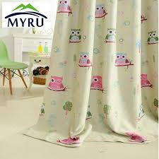 compare prices on kids curtain fabric online shopping buy low