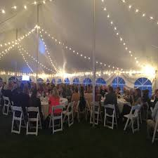 lighting tent lighting hampton roads event rentals