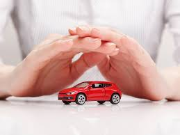 Car Insurance Estimates By Model by 5 Ways To Lower Your Car Insurance Premium
