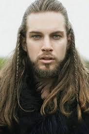 viking hairstyles viking men general pinterest vikings and man hair
