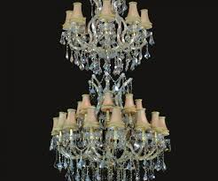 Chandelier For Sale Diverting Mjschiller Along With And Crystals Forchandeliers