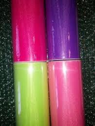 tulle spools 6 lot 6 x25yd tulle spools 9 90 lightblue mint deanascrafts