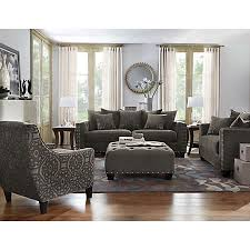 art van furniture sleeper sofas art van living room sets bitspin co