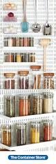organization kitchen organization containers kitchen
