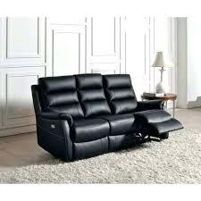 canapé 3 2 places tissu canape et fauteuil simili cuir salon 3 places 2 moss socialfuzz me