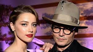 johnny depp u0027s exes from lori anne allison to kate moss grazia