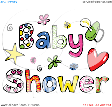 shower clipart funny pencil and in color shower clipart funny