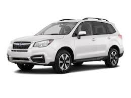 Pawling 2016 Used U0026 Pre by Brewster Subaru New U0026 Used Subaru Car Dealership Serving