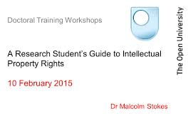 doctoral training workshops a research student u0027s guide to