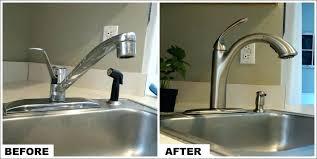 discounted kitchen faucets discount kitchen faucets kulfoldimunka club
