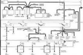 bmw e30 wiring diagram pdf wiring diagram