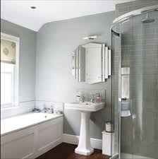 How Much To Build A Bathroom Baby Nursery How Much Does It Cost To Build A Victorian House