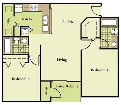 homestead colony apartments homestead fl apartment finder