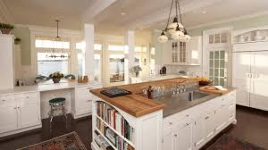 20 cool kitchen island ideas hative a recipe for adding extra storage to your kitchen island in add