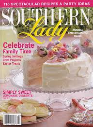 Southern Comfort New Paris Ohio Southern Lady Magazine Texas Y U0027all Pinterest Southern Ladies