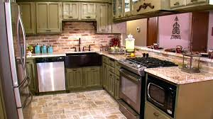 Kitchen Ideas On Pinterest Country Kitchen Ideas Pinterest Kitchens And More Cabinets