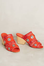 shoes on sale sale shoes boots heels flats more anthropologie