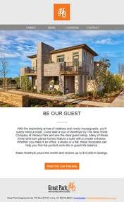 3 bedroom apartments in irvine orchard hills apartments in irvine irvine company apartments all